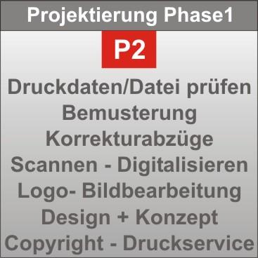 P2-Projektierung-Ph1