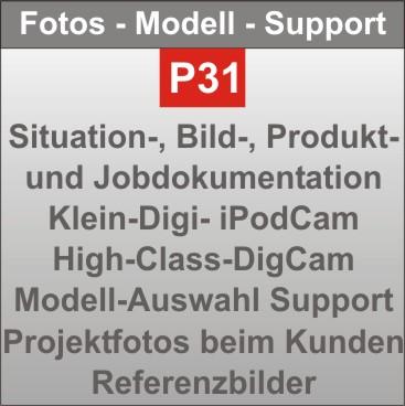P31-Fotos-Modell