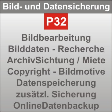 P32-Bild-Daten