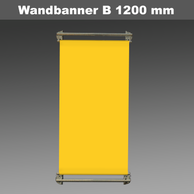 Banner_BW1200