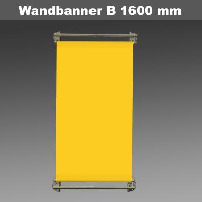 Banner_BW1600