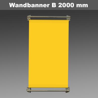 Banner_BW2000