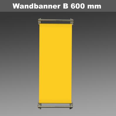 Banner_BW600