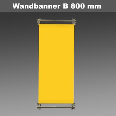 Banner_BW800