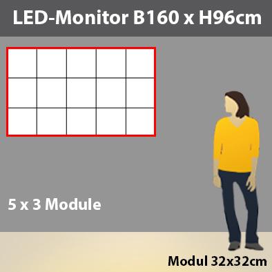 4c-led-monitor-citmax-was-kostet-eine-werbeanlage-8