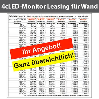 4c-led-monitor-citmax-was-kostet-eine-werbeanlage-leasing-wand