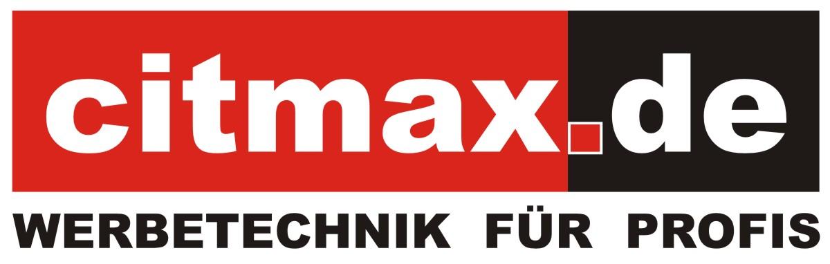 Preise technische Werbung-Citmax