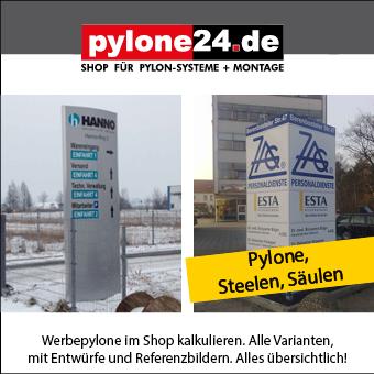 pylone24