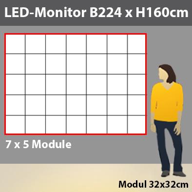 4c-led-monitor-citmax-was-kostet-eine-werbeanlage-1