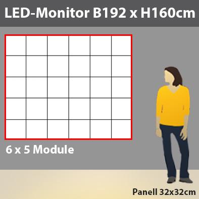 4c-led-monitor-citmax-was-kostet-eine-werbeanlage-2