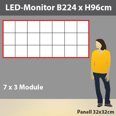 4c-led-monitor-citmax-was-kostet-eine-werbeanlage-5