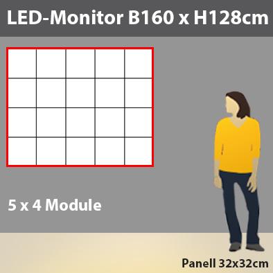 4c-led-monitor-citmax-was-kostet-eine-werbeanlage-6