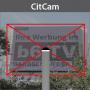 CitCam1