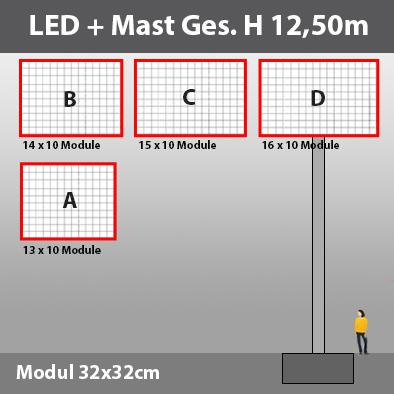 h12-5m