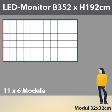 led-monitor-was-kostet-digitale-werbung-citmax-4