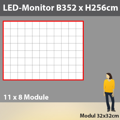 led-monitor-was-kostet-digitale-werbung-citmax-6