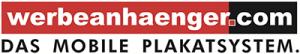 logo-werbeanhanger