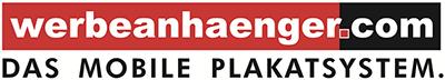 bauschild-miete-logo