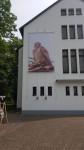 Hissanlage-Fassade1