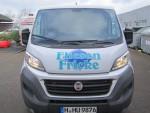 KFZ-Werbung-TransporterFliesenFricke2