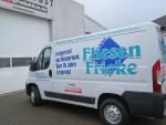 KFZ-Werbung-TransporterFliesenFricke4