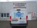 KFZ-Werbung-TransporterFliesenFricke5