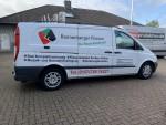 KFZ-Werbung-TransporterRonneberger-Fliesen4
