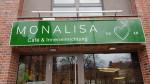 Monalisa-Werbeschild4